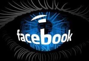 Facebook apre ai giovanissimi: ecco le novità