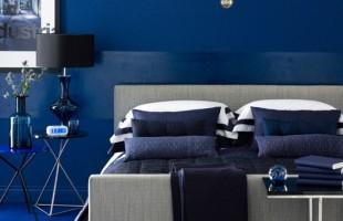 Colore ideale per la camera da letto archives culture - Colore ideale camera da letto ...