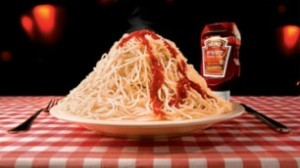 pasta_col_ketchup-306x172