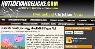 notizievangeliche