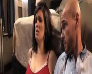 20140105_liz-orgasmo