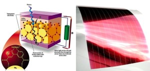 celle_solari_organiche_michael_gratzel_cella_solare_organica_efficienza_cella_fotovoltaica_organica_gratzel_solare_organico_gratzel_3