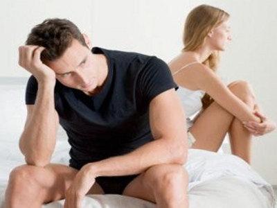 disfunzioni_sessuali