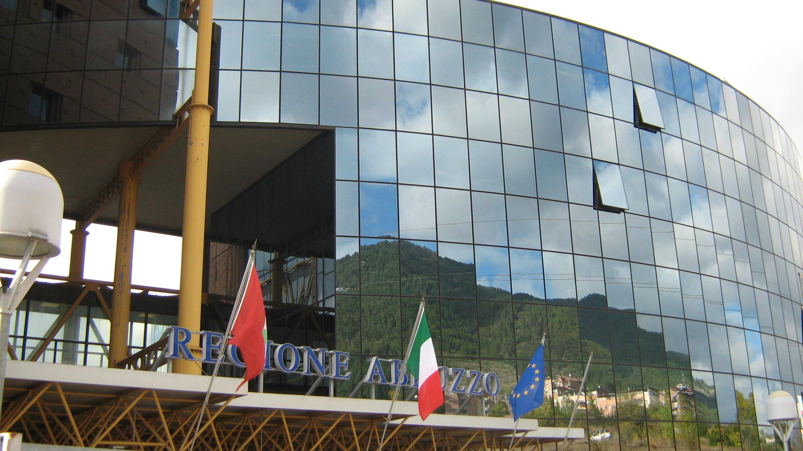 elezioni abruzzo - photo #24