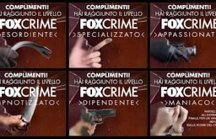 teledipendenza-da-fox-crime-mania-L-QFihpH
