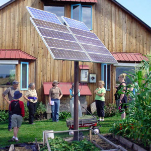 off_grid_energia_elettrica_off_grid_vivere_off_grid_indipendenza_energetica_off_grid_autosufficienza_4-21