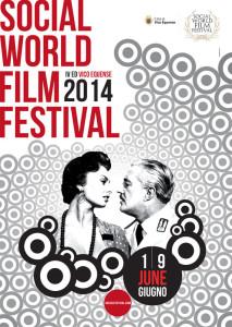 LOCANDINA 1-9 GIUGNO 2014