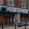 Cina investe 1,1 miliardi di euro per comprare PizzaExpress
