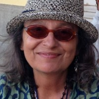 Marta Franceschini