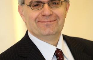 Antonio Affinita - direttore generale Moige