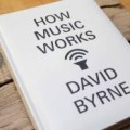 david-byrne-music-book