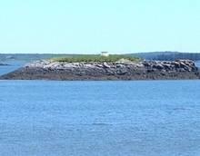 isola3