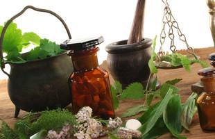 naturopatia (1)