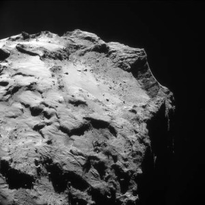 PARLA ITALIANO TOP TEN SCIENZA 2014,CON ROSETTA E SUO PILOTA