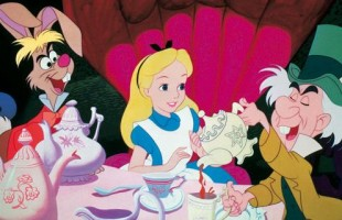 17624b_Disney_Alice(new)_BG