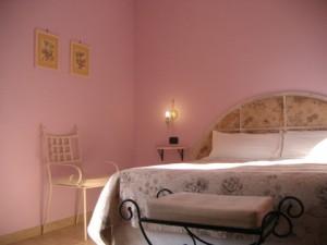 YOUng | Il colore della vostra camera da letto influenza il vostro ...