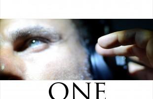 ONE_LP
