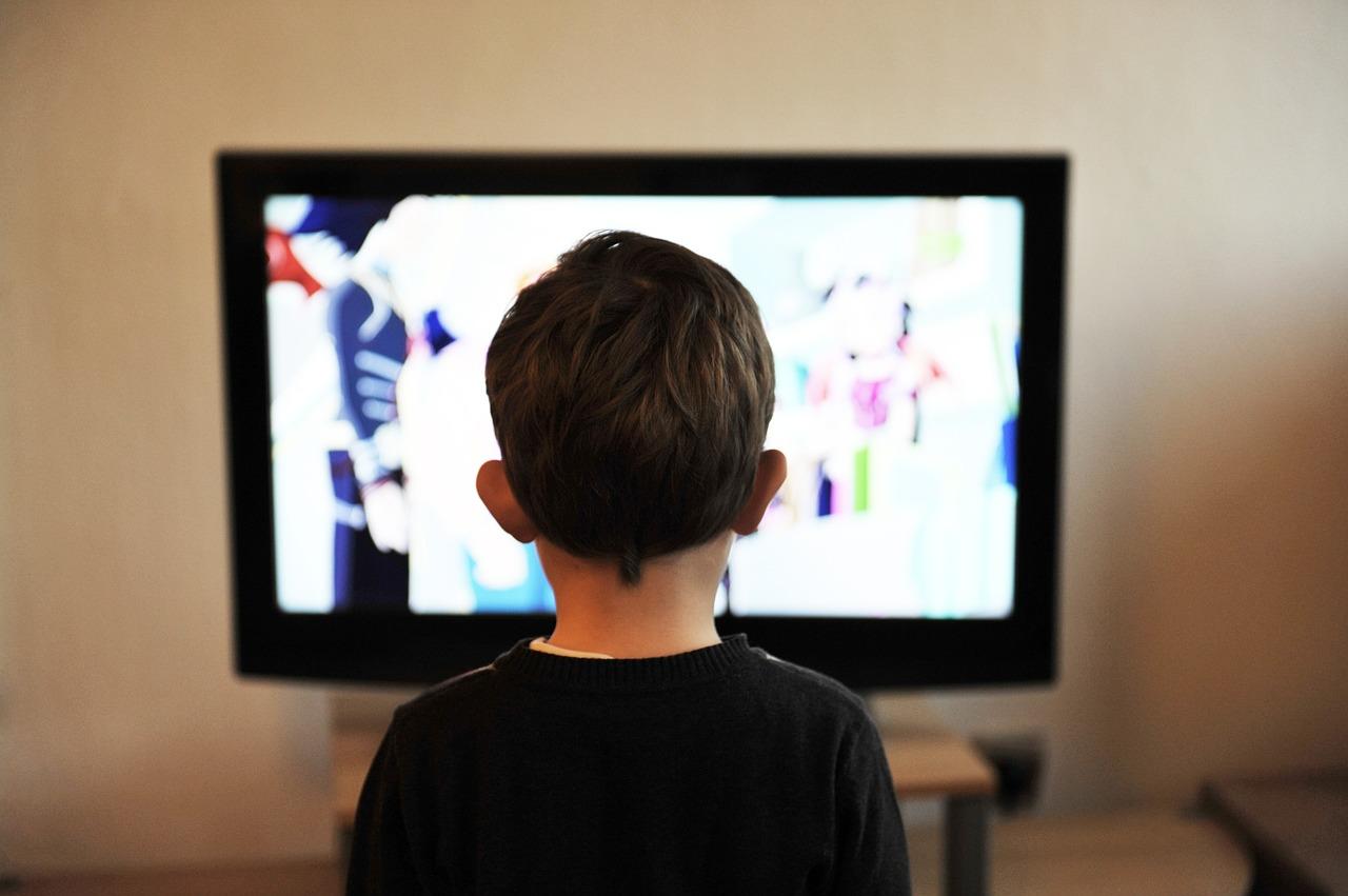 Young usa giovani meno tv sempre pi streaming young for Guardare la tv