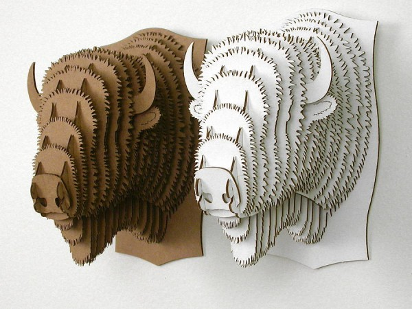 original_bison_LB01