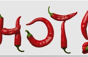 alimenti termogenici