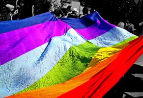 Oggi è OndaPride per diritti di tutte e tutti
