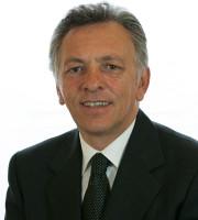 """Emendamento Patronati, sen. Pietro Langella (Area Popolare): """"Salvaguardati diritti milioni nostri concittadini"""""""
